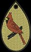 FSL Cardinal
