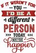 Valentine Funny Quote embroidery design