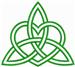 Celtic Knots embroidery design