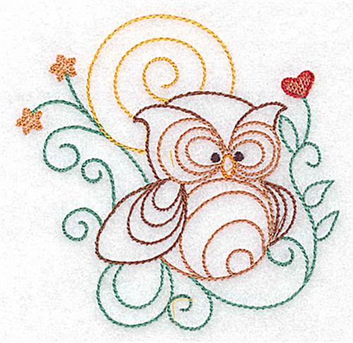 Embroidery Outline Designs Ausbeta