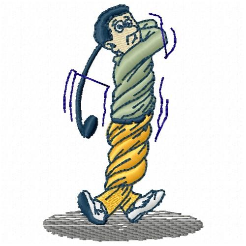 Free Humorous Golfer Embroidery Design | AnnTheGran on golf towel clip art, bath towel designs, football towel designs, golf ball designs, golf embroidery designs, towel topper designs, golf towels wholesale, world series towel designs, golf cart designs, towel embroidery designs, golf iron designs, golf shirt designs, spa towel designs, beach towel designs, rally towel designs, hotel towel designs, tea towel designs, towel folding designs, golf towel template, kitchen towel designs,