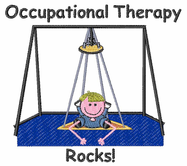 how to become an occupational therapist ontario