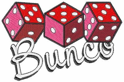 bunco dice game embroidery design annthegran bunco clipart free bunco clipart pictures