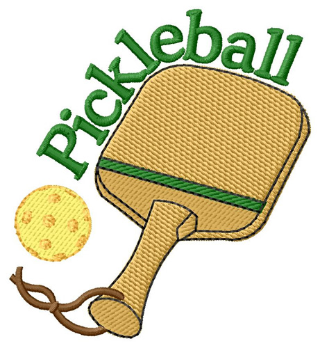 pickleball embroidery design annthegran pickleball clipart players pickleball clip art silhouette