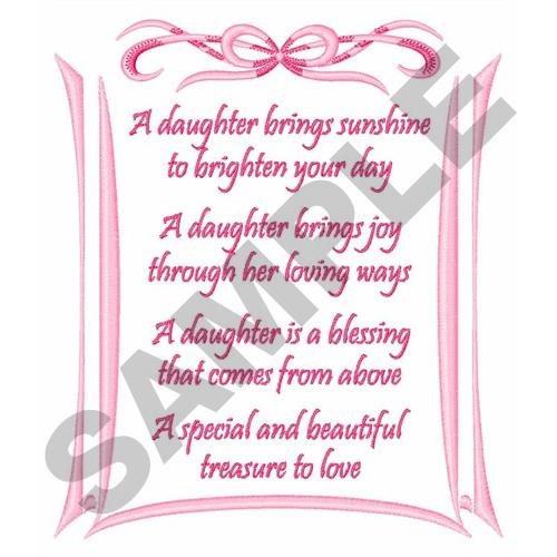 teenage daughters quotes