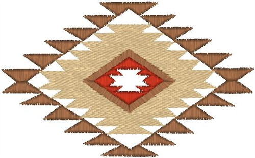 navajo designs. Perfect Designs With Navajo Designs Ann The Gran