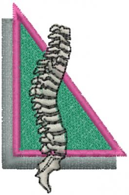 spine machine