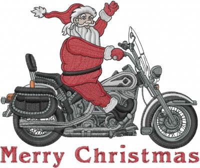 Did Harley Buy Ducati