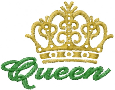Image result for queen crown