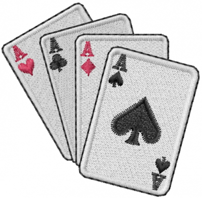 Free gambling designs to download for machine embroidery random roulette