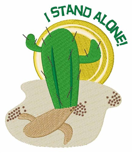 Stand Alone Designs : Stand alone embroidery design annthegran