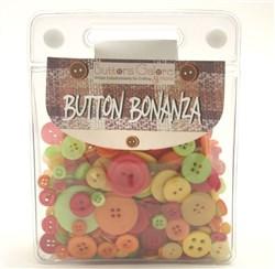 Button Bonanza