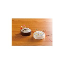 Clover - Create a Pincushion