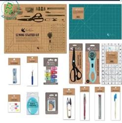 Big EverSewn Starter Kit
