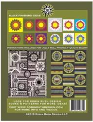 Compass Ruler & Booklet Set