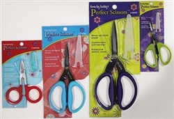 Karen K. Buckley's Scissor Set 2