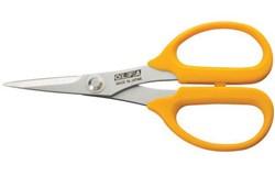 """5"""" Precision Applique Scissors"""