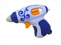 Smart Needle USB 2GB Glue Gun Flash Drive